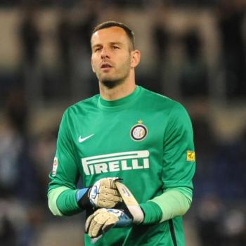 INTER - Handanovic could leave