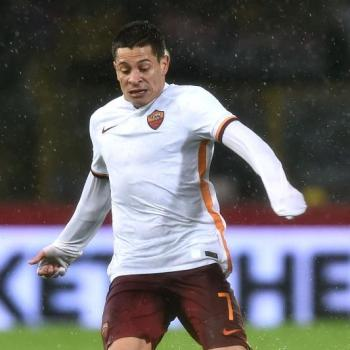 BOURNEMOUTH to let Iturbe go