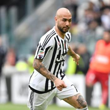 CHELSEA to move for Juve man Zaza