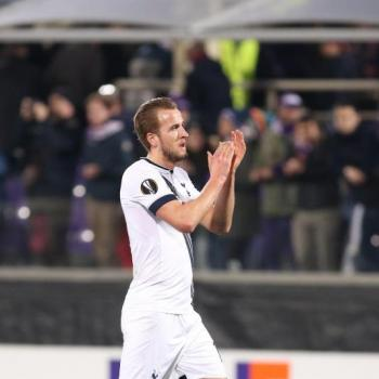 TOTTENHAM - Kane set to be highest paid player