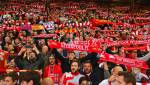 Liverpool Fans React Angrily to £3,000 Europa League Final Ticket Prices