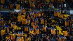 Barcelona Slam Copa del Rey Decision as 'Attack on Freedom of Expression'