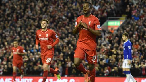Origi Backs Liverpool to Challenge for Title Next Season