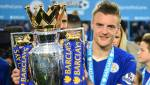 Leicester May Struggle to Hold onto Jamie Vardy Due to Release Clause