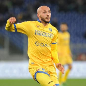 LAZIO, Suggestion for Albanian international Ajeti