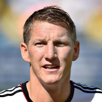 GERMANY - Schweinsteiger confident he will play for Germany this summer