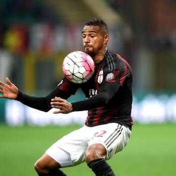 MILAN to let four players leave