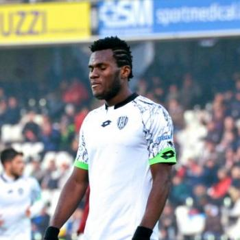 SOUTHAMPTON, Offer for Kessié submitted to Atalanta