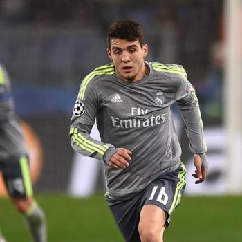 REAL MADRID, Juventus has a plan on Kovacic: Zidane might accept