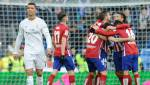4 Key Battles as Real Madrid Clash With Atletico Madrid in Champions League Final