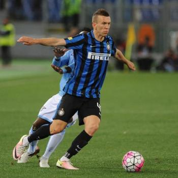 CHELSEA set to move for Ivan Perisic