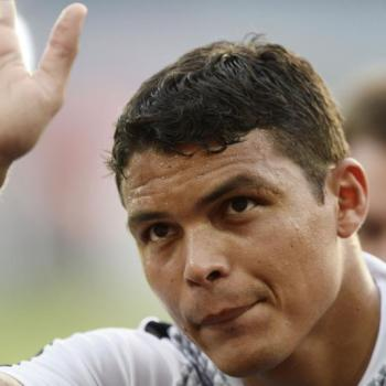 PSG - Thiago Silva not expected to leave