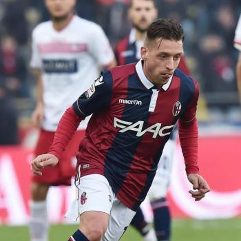 TORINO, Mihajlovic wants to swoop in for Giaccherini
