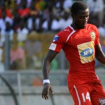Ghana Premier League Preview: Asante Kotoko vrs Liberty Professionals- 'New' Porcupines seek to make flying start