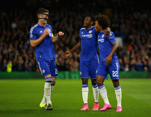 Baba Rahman-we know what a victory against Tottenham Hotspurs means to our fans