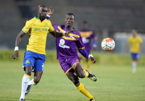 Caf Confederation Cup draw: Medeama look to avoid giants