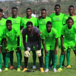 Dreams FC in talks with Nike over three-year kit sponsorship deal- reports