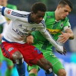 EXCLUSIVE: Hamburg SV star Gideon Jung finally declares readiness to play for Germany as Ghana show no interest