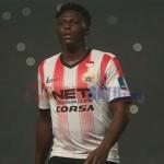 Ex-Hearts of Oak forward Gilbert Fiamenyo eyes GPL return