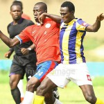 Match Report: Liberty Professionals 2-0 New Edubiase-  Scientific Soccer Lads drown Movers to go fourth