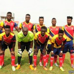 Hearts vs Liberty; Edubiase-Dreams FC midweek matches moved to Thursday