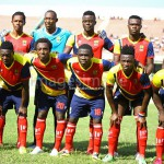 Video: Watch Hearts of Oak host Hasaacas in an empty stadium in Accra