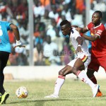Hearts-Kotoko matches is all about black magic- former Hearts management member revals