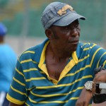 Referee Joe Debrah: J.E. Sarpong's bribery allegations have vindicated referees