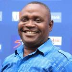 Former Wa All Stars trainer Jimmy Cobblah shockingly named head coach of Ghana U20 male national team