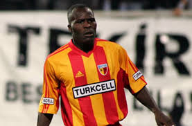 Ex-Ghana international Sam Johnson's wife dies