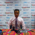 Kenichi Yatsuhashi laments Hearts of Oak exit after guiding Inter Allies to beat the Phobians