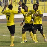 Ghana Premier League Match Report: AshantiGold 0-0 Wa All Stars - Lackluster Miners held by All Stars
