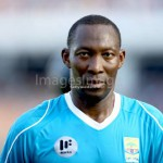 Sobber Soulama Abdoulaye plays down bribery allegations in Super Clash howler