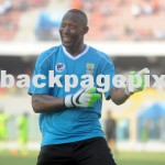VIDEO: Watch Abdoulaye Soulama's clanger in Hearts of Oak's 1-0 defeat to Asante Kotoko