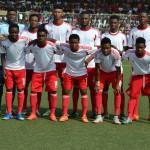 Ghana Premier League Match Report: WAFA 1-0 Techiman City - Emmanuel Boateng's lone strike propels WAFA past City