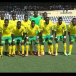 Re-live Ghana Premier League LIVE play-by-play: Ebusua Dwarfs 0-2 Bechem United