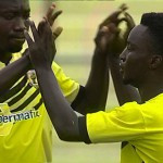Ghana Premier League Match Report: AshantiGold 0-0 WAFA - Resilient youngsters steal point from Len Clay