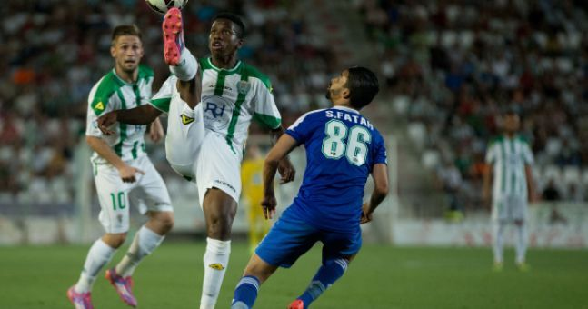 Cameroon midfielder Patrick Ekeng dies after collapsing on the pitch in Romania