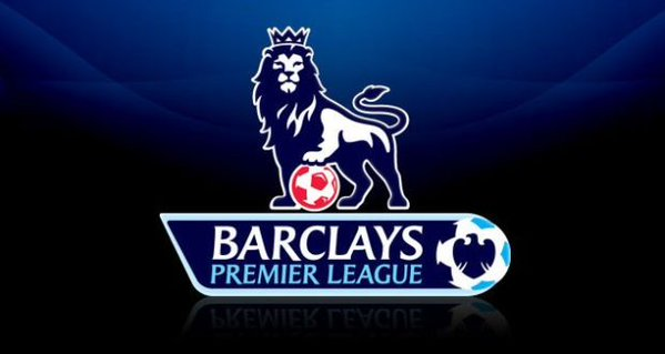 The Barclays Premier League and Africa's love affair: Jealous local leagues