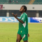 Yahaya Mohammed disappointed to miss out on Ghana Premier League goalking