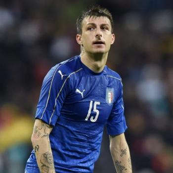 INTER - Suggestion for Acerbi