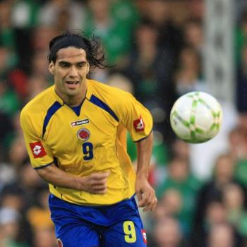 AS MONACO - Planning to rely again on FALCAO