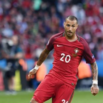 EURO 2016 - Portugal tipped to eliminate Poland in quarter-final clash