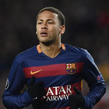 BARCELONA, Neymar rejects PSG