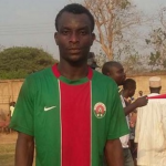 Techiman City star Baba Mahama open to Hearts or Kotoko move