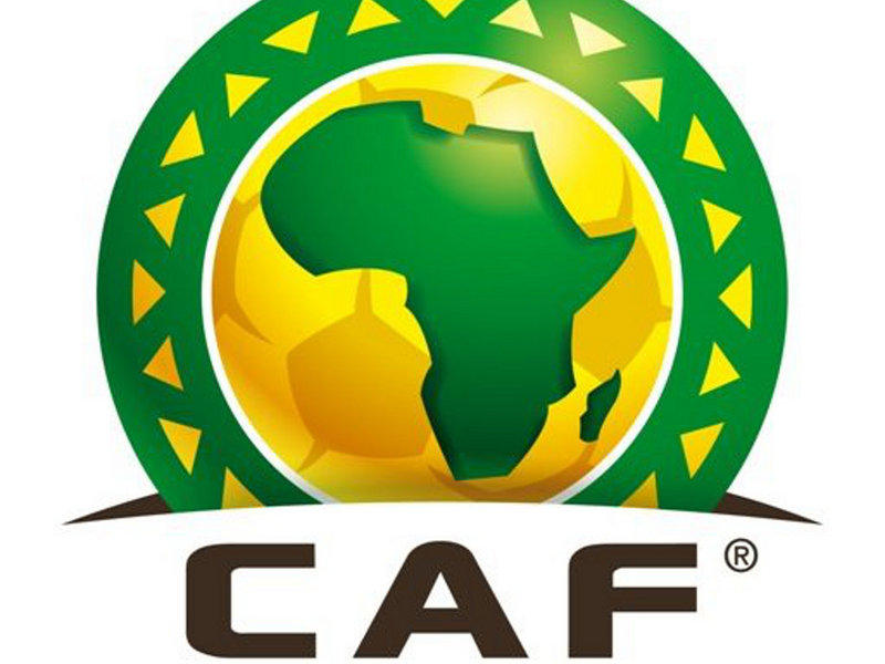 Sports Ministry accused of sole sourcing US$ 525,000 2017 AFCON hosting bid documents contract