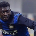 Inter Milan commit gaffe in sales of Alfred Duncan and Nicolo Zaniolo - Report