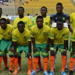 Ghana Premier League Preview: Ebusua Dwarfs vs Liberty Professionals - Tough clash anticipated in Cape Coast