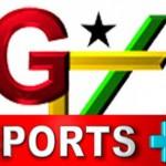Special Competition: GTV to televise AshantiGold - Medeama SC game on Sunday