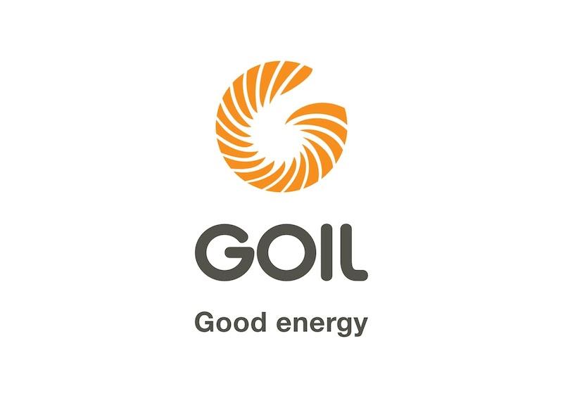 GOIL ends sponsorship with Ghanaian giants Hearts, Kotoko